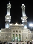 153258-masjidil-haram-at-night-mecca-saudi-arabia