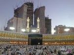 masjidil-haram (1)