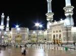 masjidil-haram